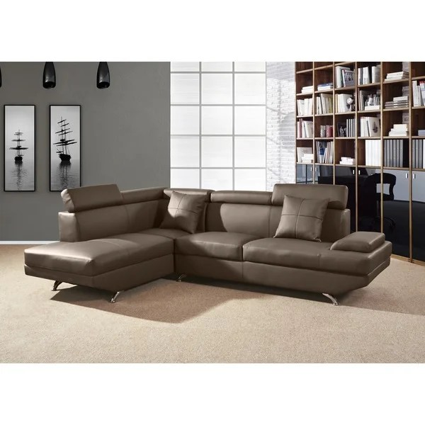 Small Sectional Sofa Under 500