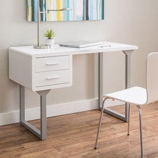 Clearance Furniture Shop The Best Deals For Apr 2017