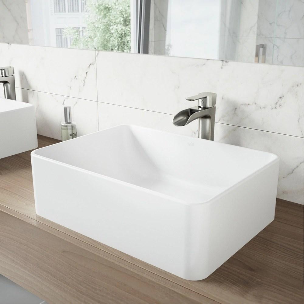 buy 5 11 inch bathroom sinks online