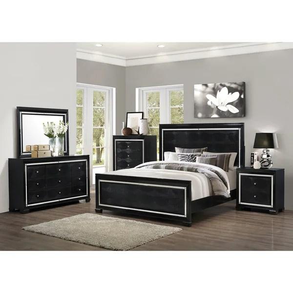art van bedroom sets