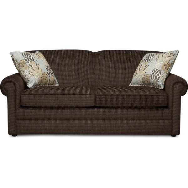Art Van Couches Sale