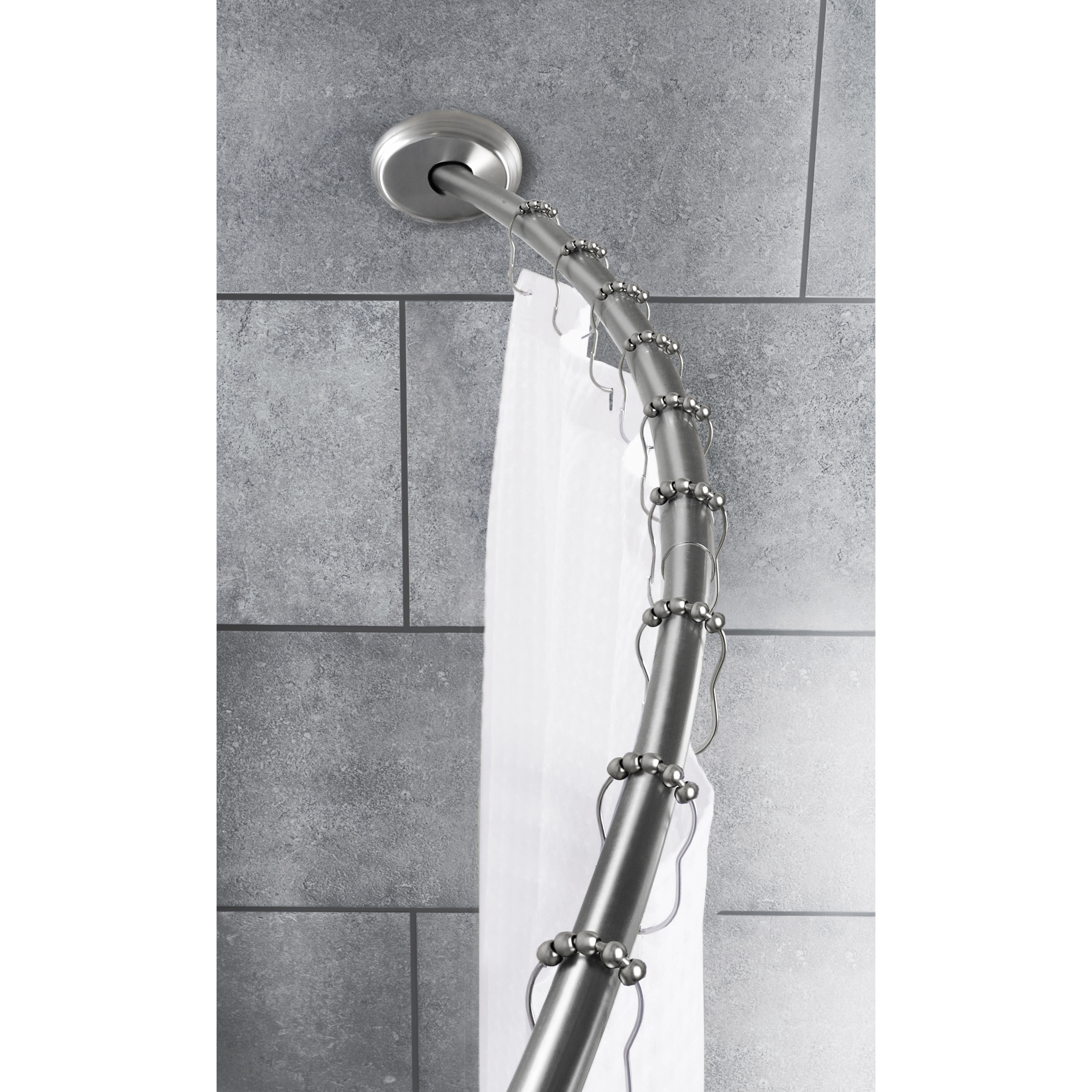 Shower Curtain Rods Find Great Shower Curtains