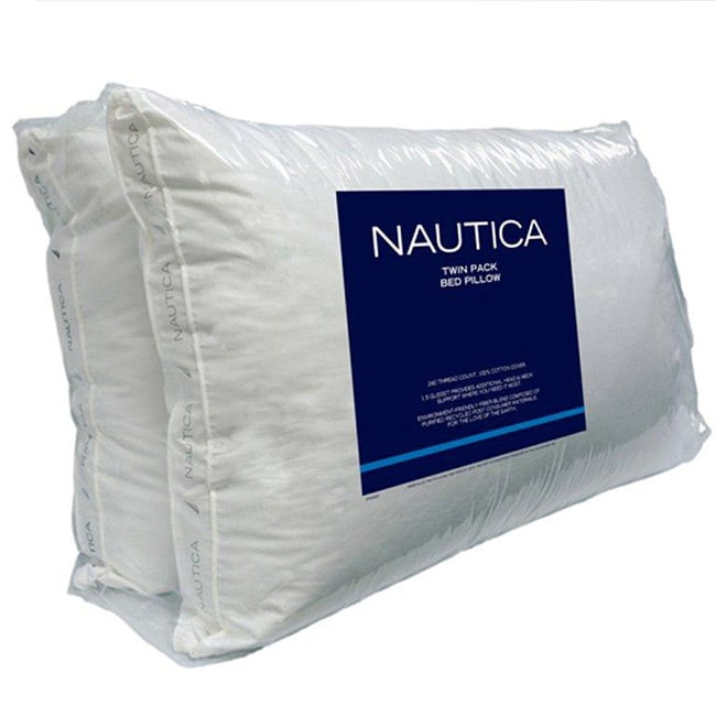 https www overstock ca bedding bath nautica 240 thread count gusseted bed pillows set of 2 5521077 product html