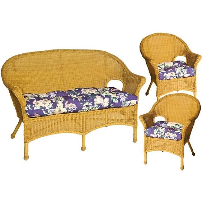 Image Result For Patio Chair Seat Cushions