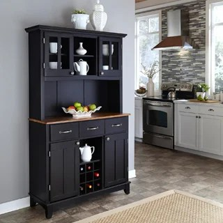 Glass Dining Room Amp Bar Furniture Shopping