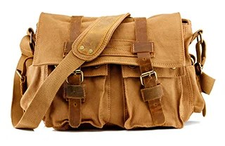 Image result for Shoulder Messenger Bags