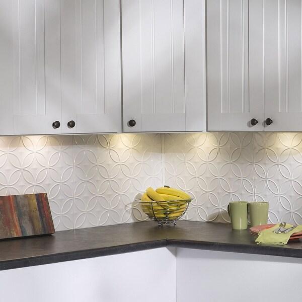 buy white backsplash tiles online at