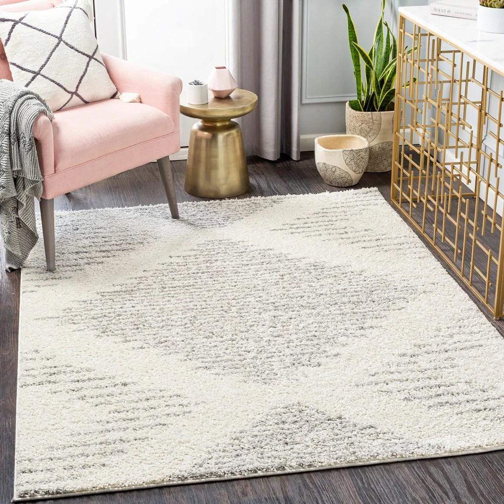 buy scandinavian area rugs online at