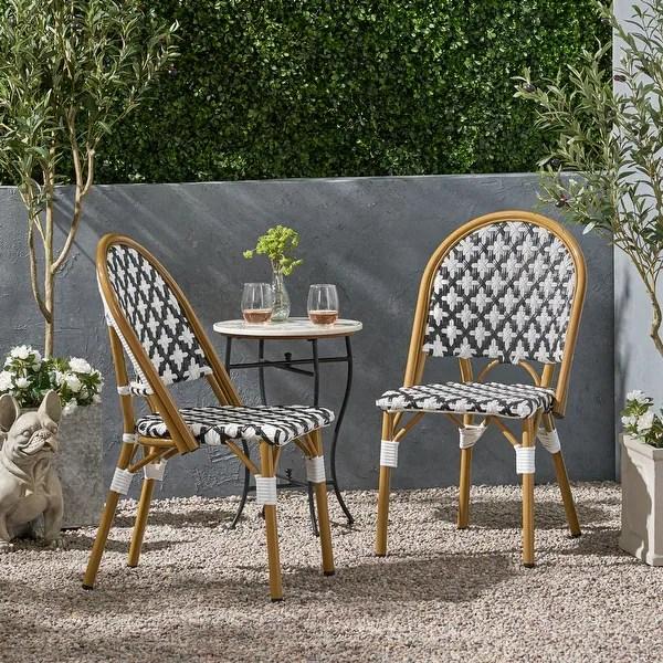 https www overstock ca home garden patio furniture aluminum material 714 cat html