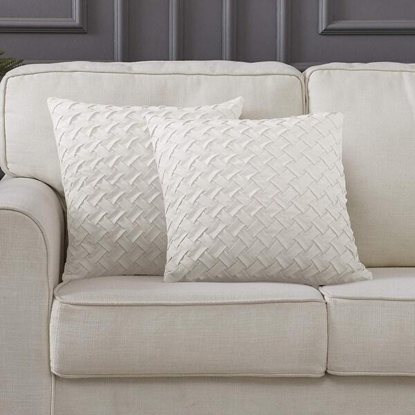 18x18 pillow online