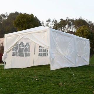 Tents Amp Outdoor Canopies For Less