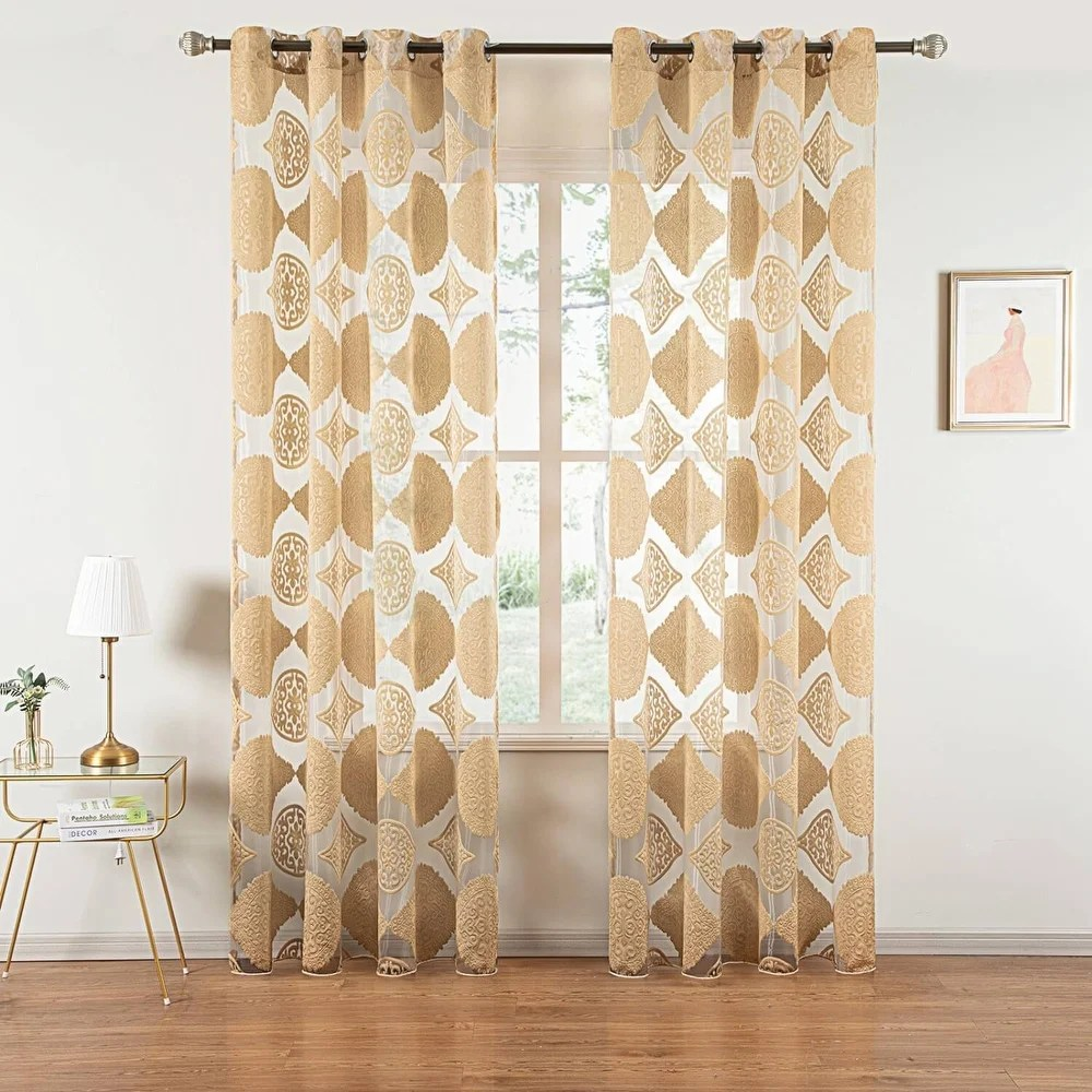 https www overstock com home garden curtains 60 inches length 6420 subcat html