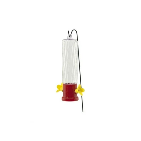 Deck Hook Bird Feeder