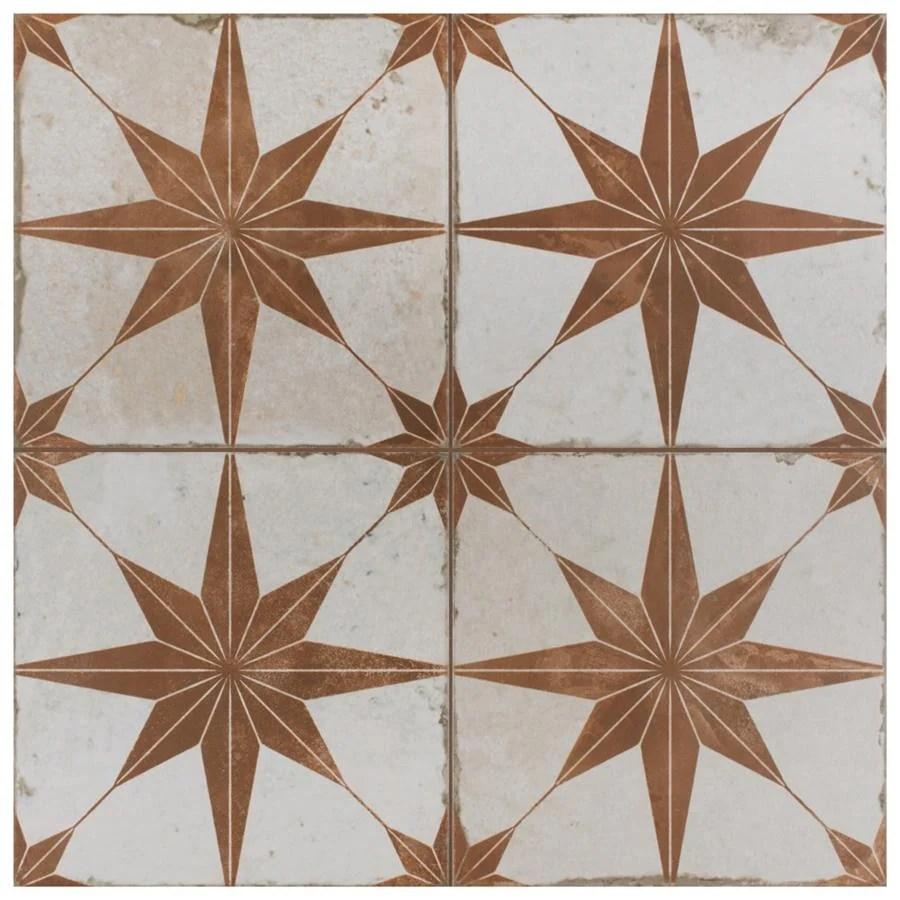 buy tan floor tiles online at overstock