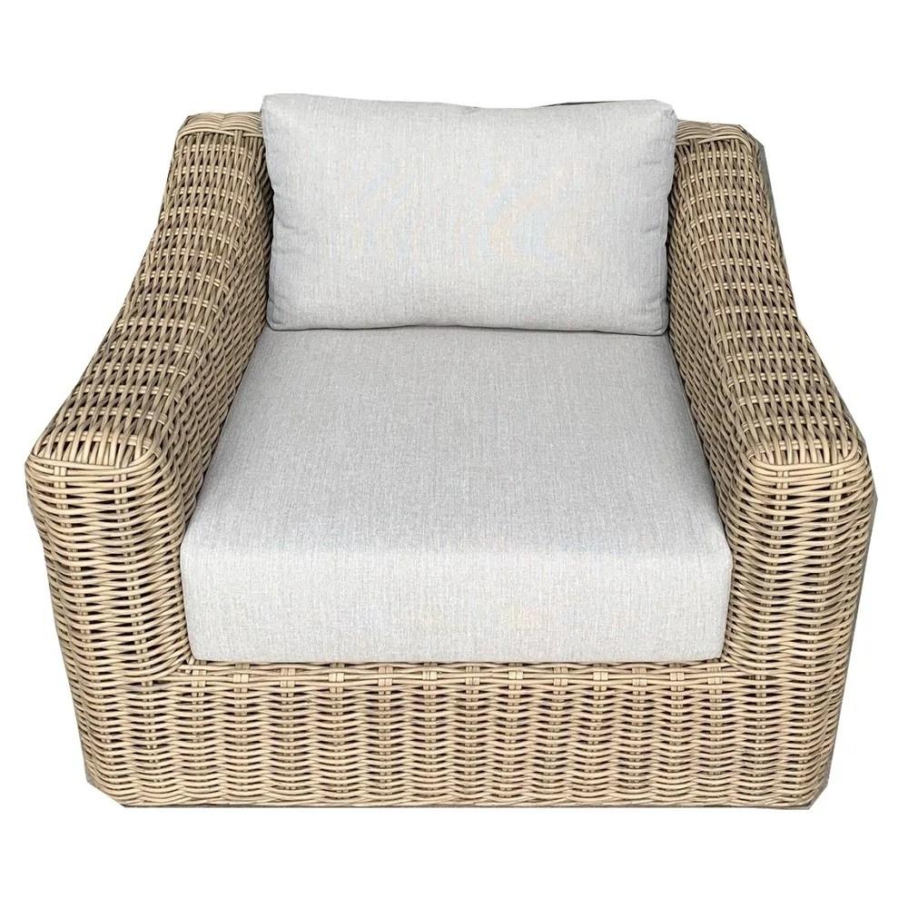 https www overstock com home garden patio furniture teva brand 714 cat html