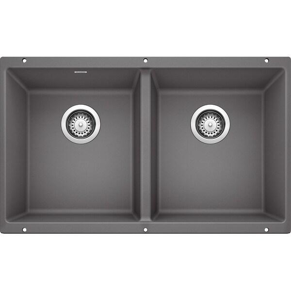 blanco kitchen sinks shop online at