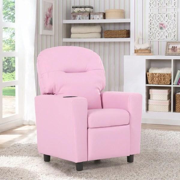 Kids Living Room Furniture