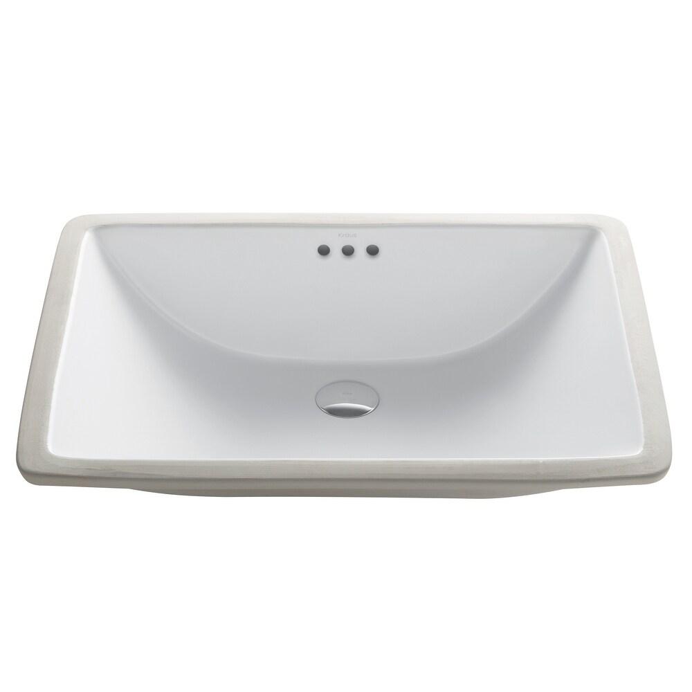 https www overstock com home garden bathroom sinks 5 11 inch basin depth 3238 subcat html