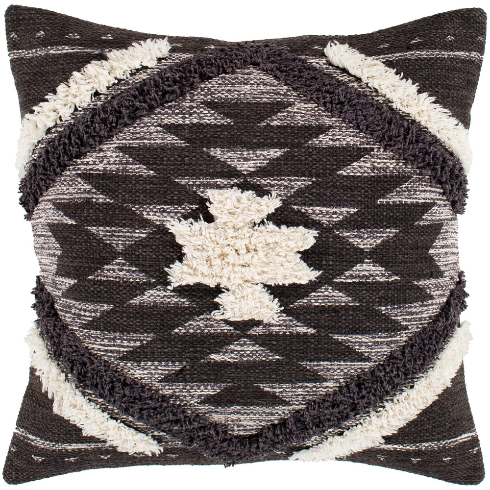 buy southwestern throw pillows online