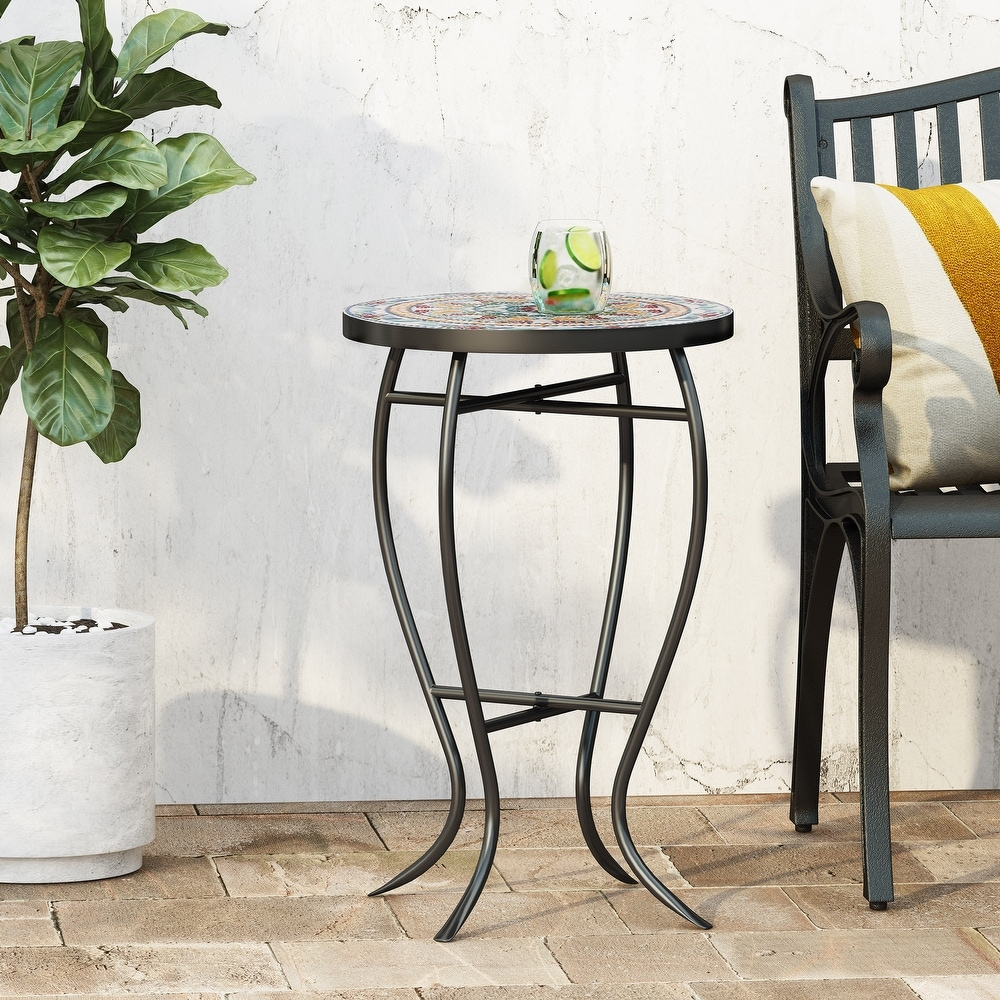 buy outdoor coffee side tables online