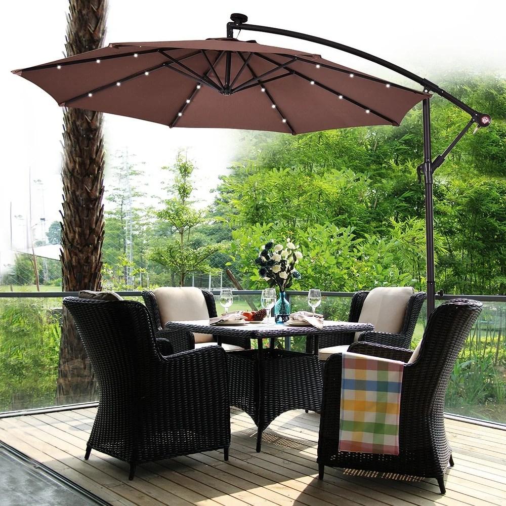 buy patio umbrellas online at overstock