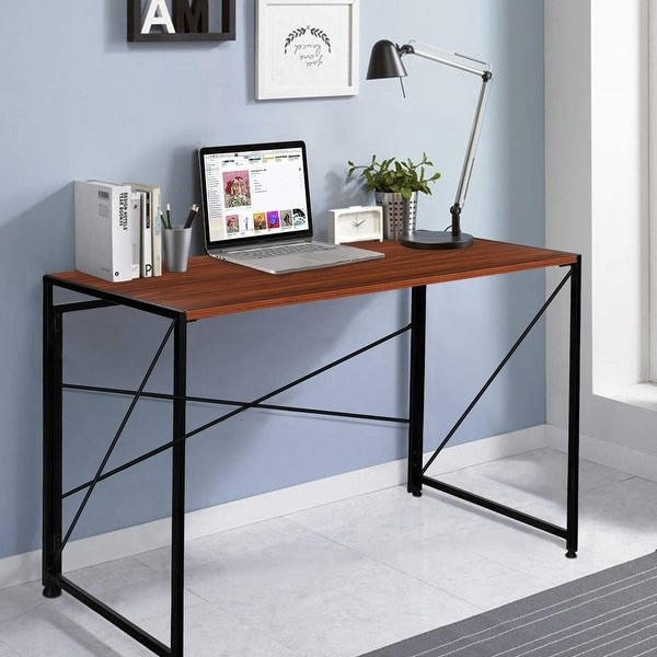 Buy Computer Desks Online At Overstock Our Best Home Office Furniture Deals