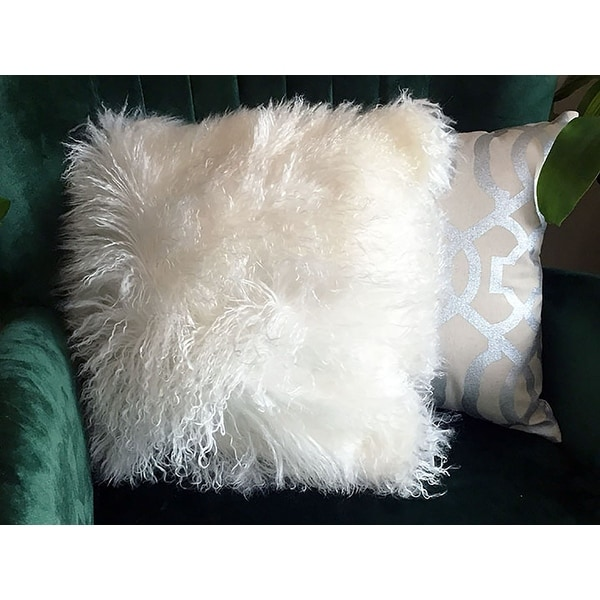 top product reviews for wool mongolian