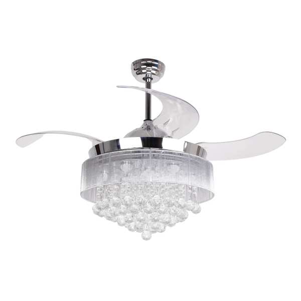 Buy Ceiling Fans Online at Overstock com   Our Best Lighting Deals