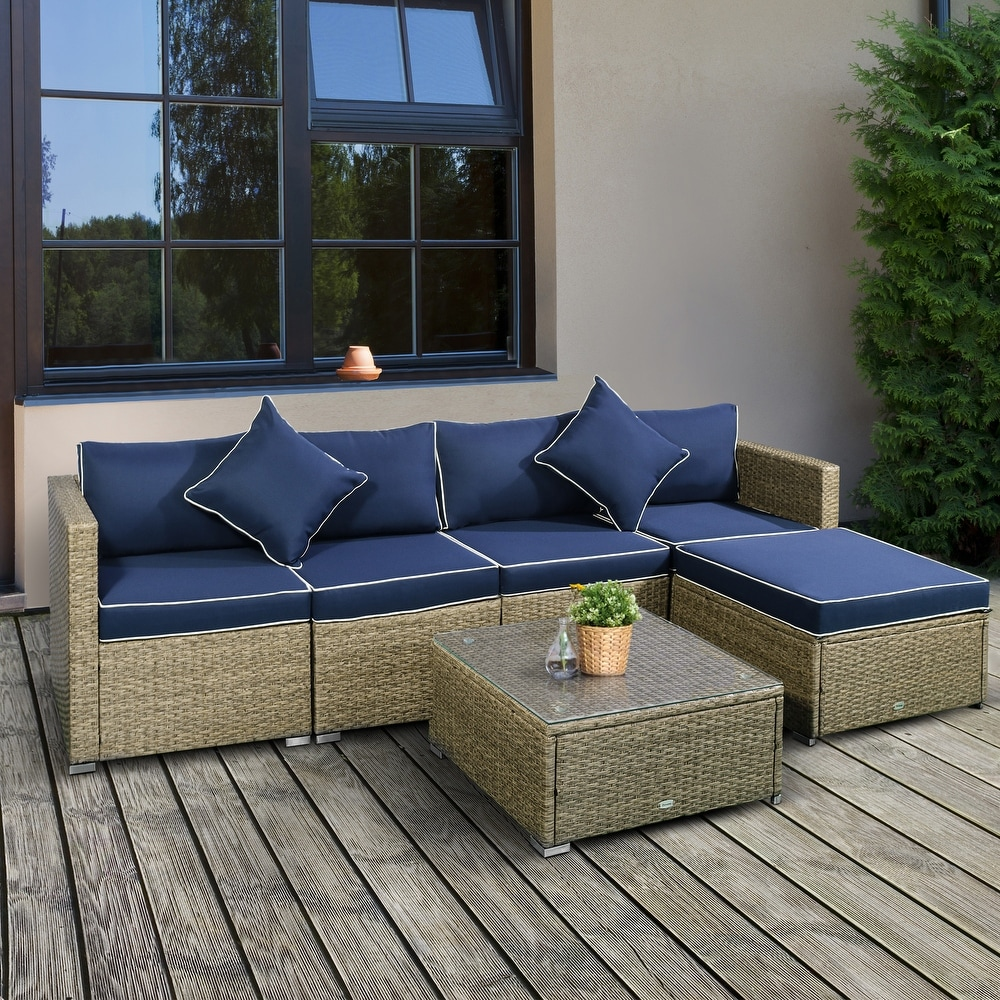 patio furniture clearance
