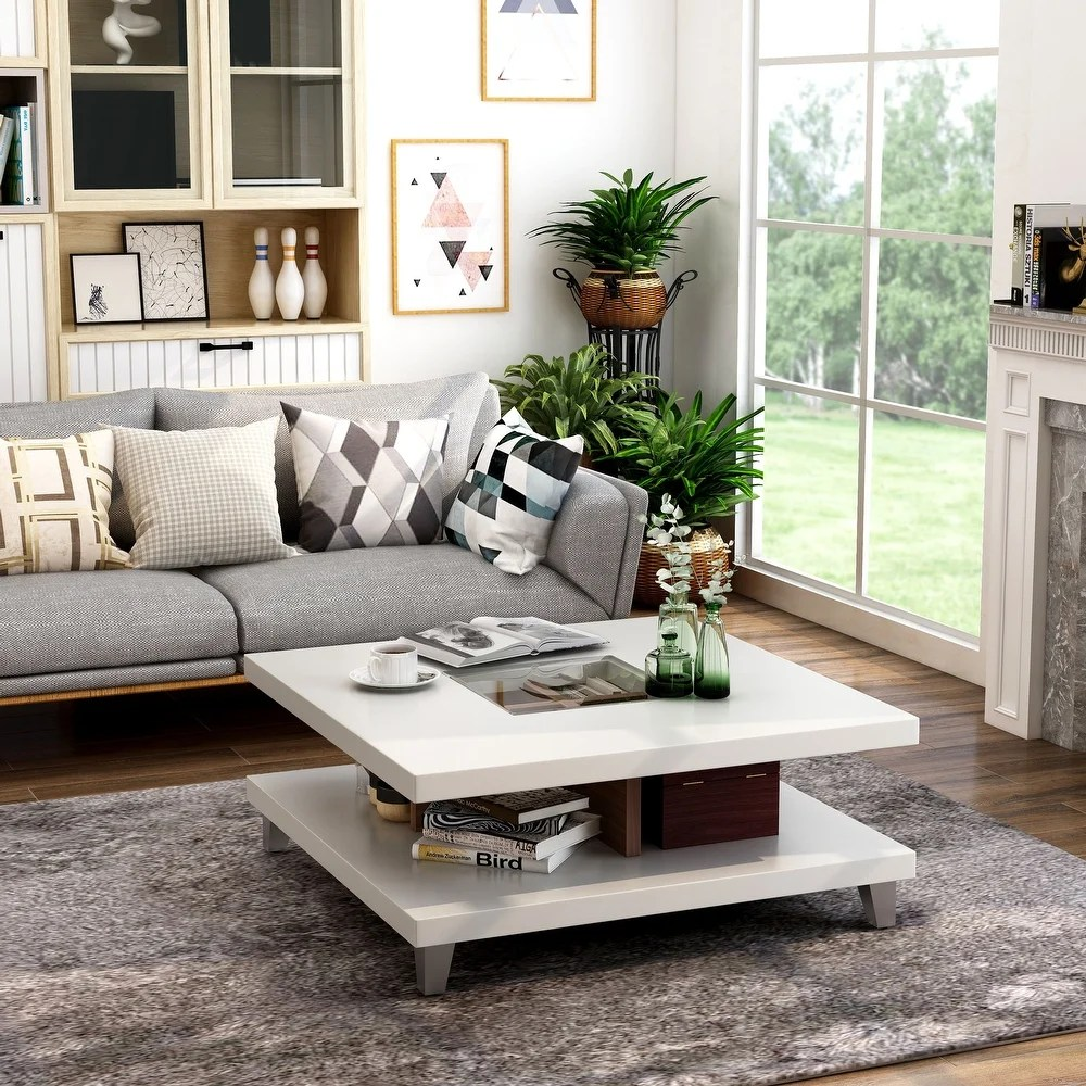 buy coffee tables online for your 2021