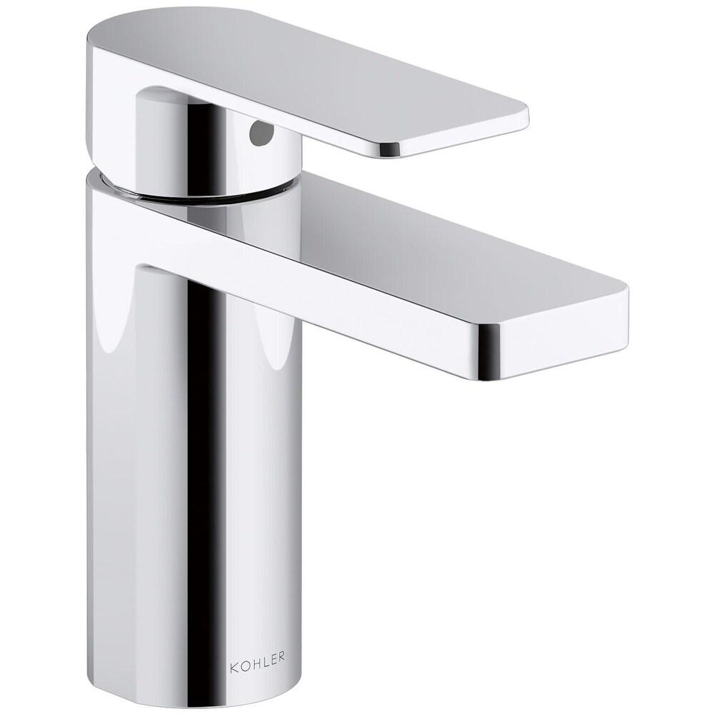 kohler faucets shop our best home