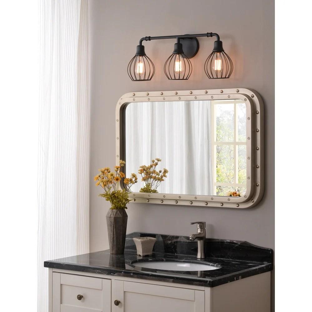 3 bathroom vanity lights find great
