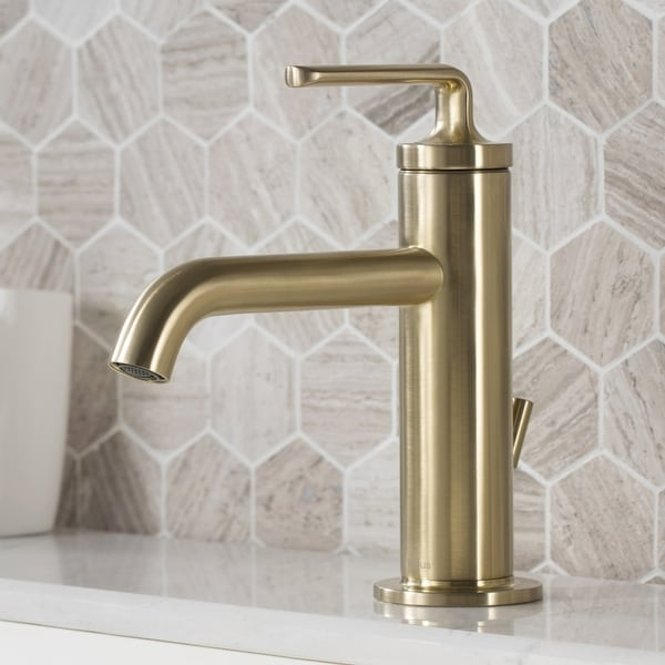bathroom faucets shop online at overstock