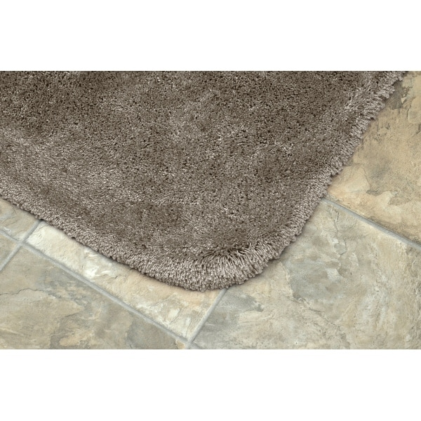 finest luxury taupe ultra plush