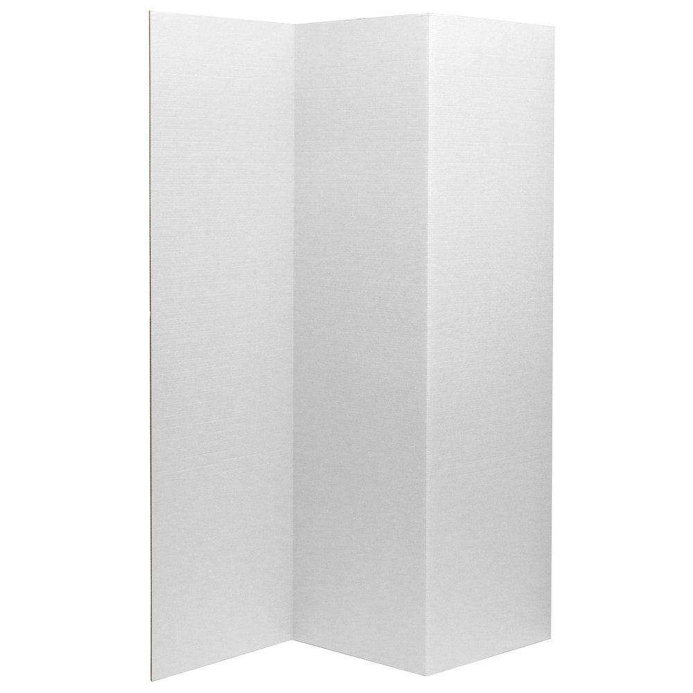 buy white room dividers decorative