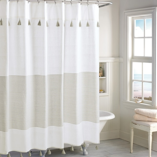 brown shower curtains find great