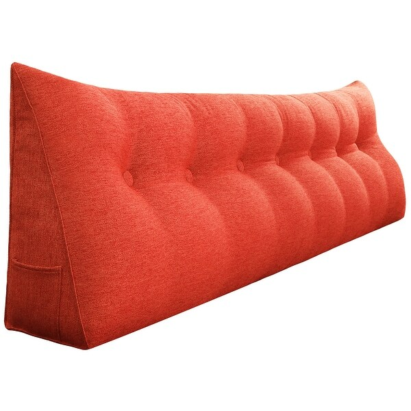 buy bed rest throw pillows online at