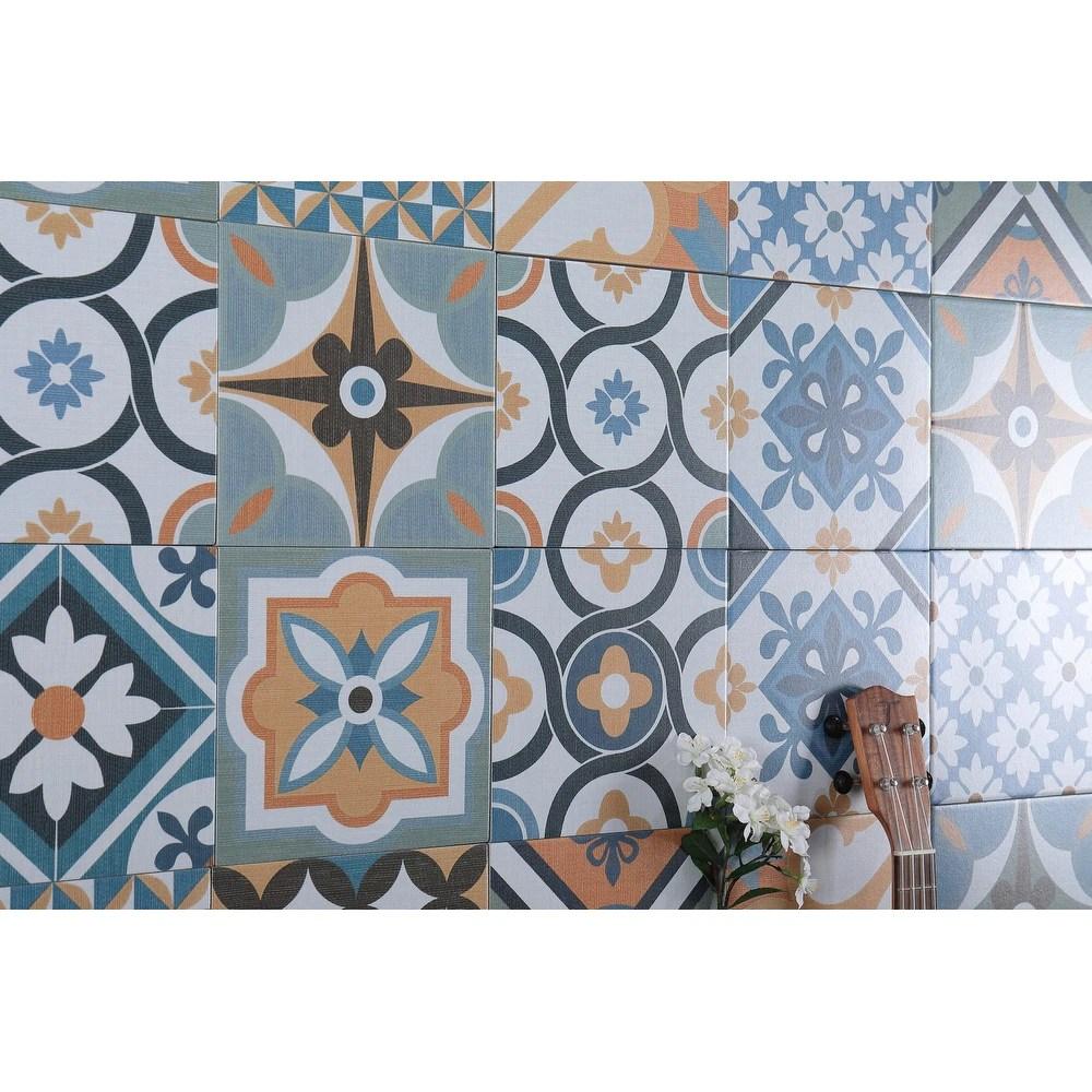 buy ceramic floor tiles online at