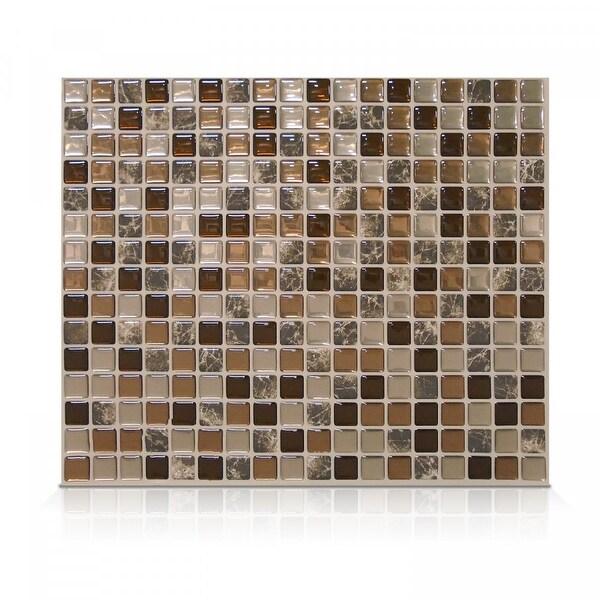 buy backsplash tiles sale ends in 0