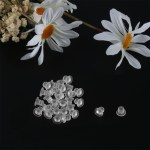 30pcs 5mm Soft Stem Bumpers Patio Outdoor Furniture Glass Table Top Clear On Sale Overstock 28707727