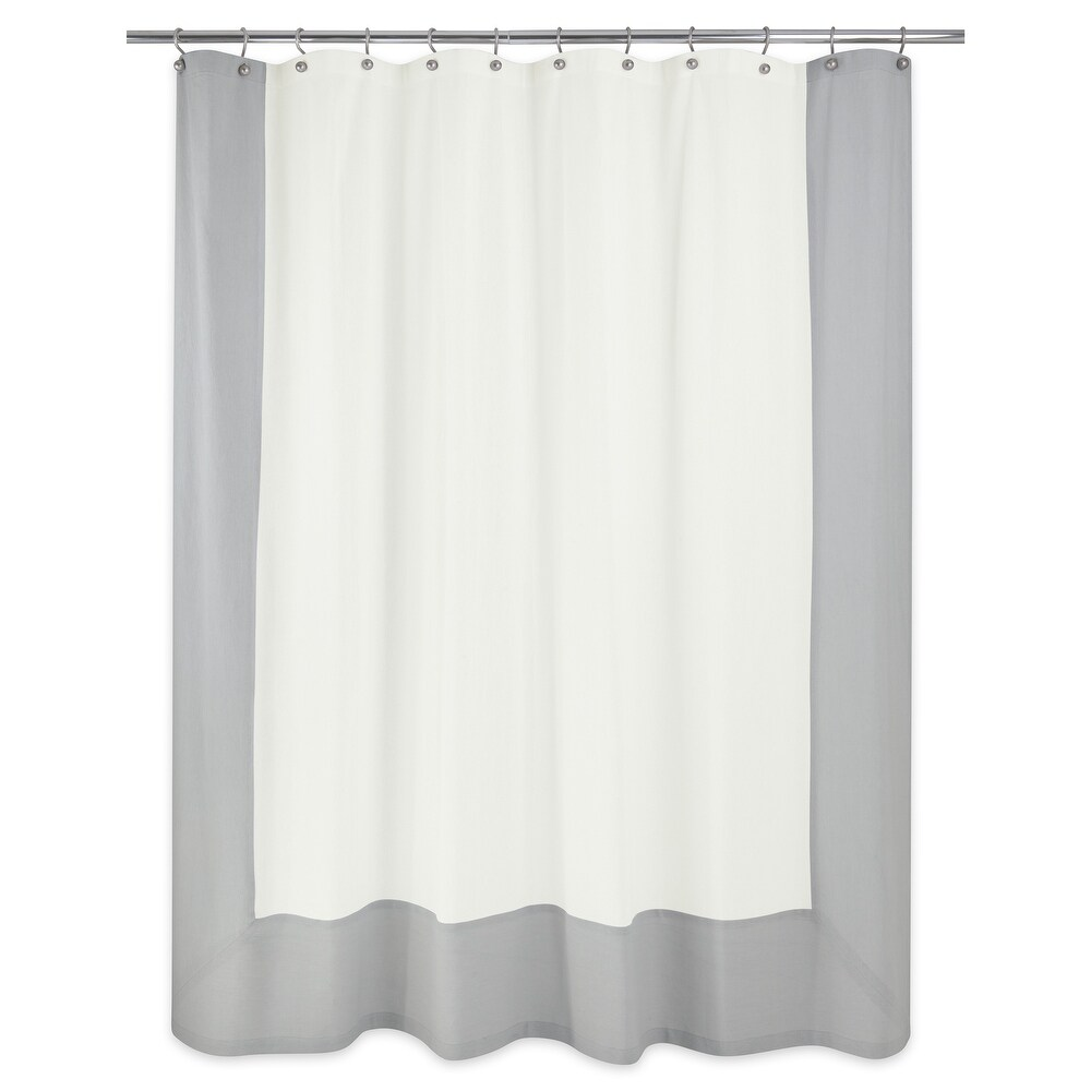 hotel shower curtains find great