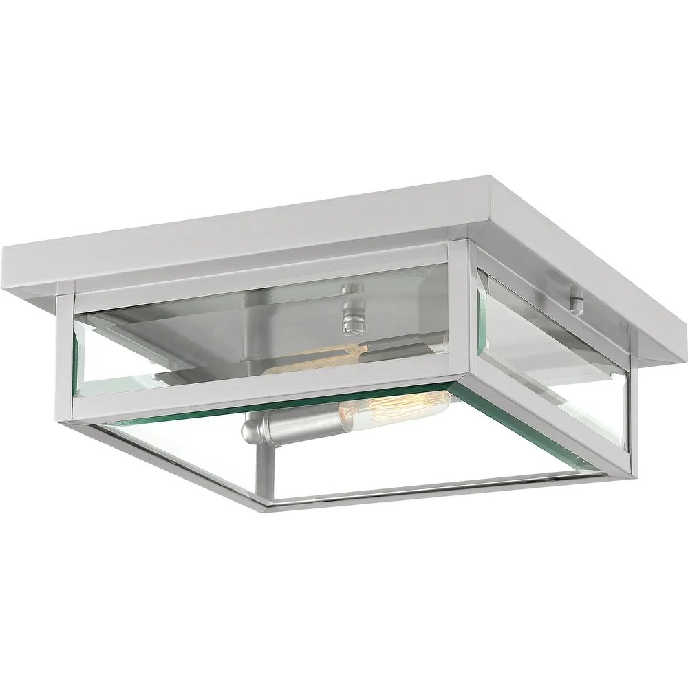 quoizel outdoor lighting shop our