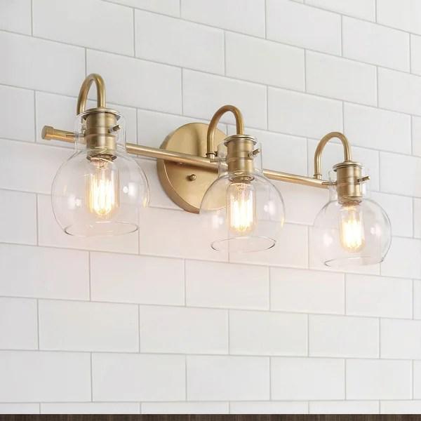 kitchen bath lighting shop our best