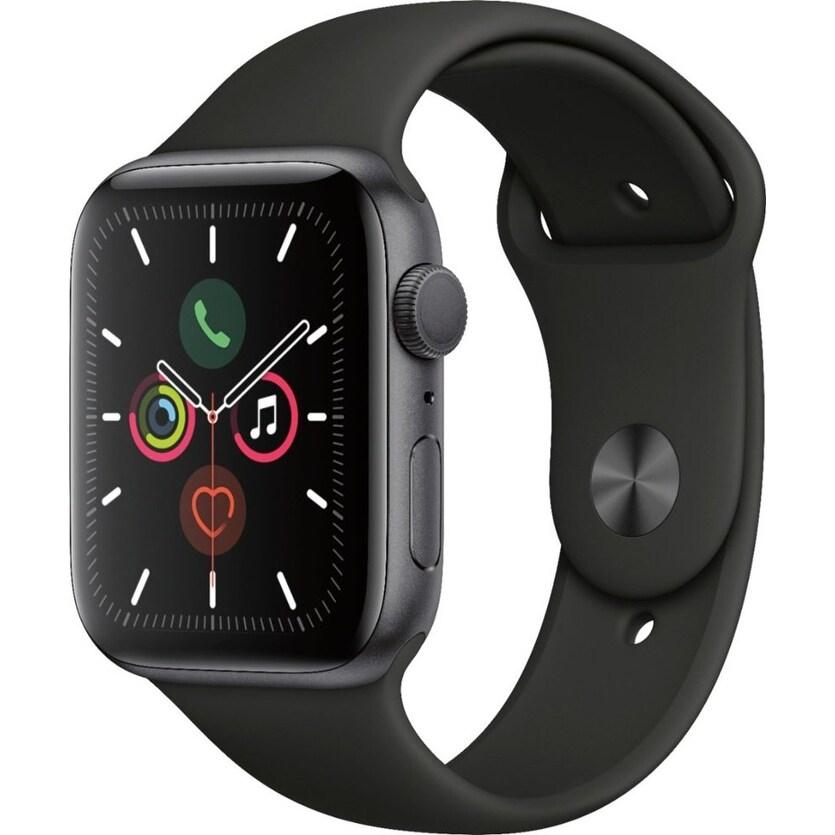 Apple Watch Latest Model