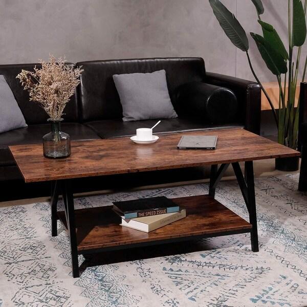 buy carbon loft coffee console sofa