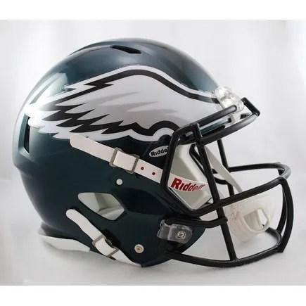 philadelphia eagles shop # 36