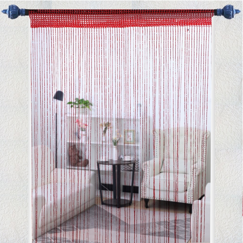 buy 78 inches curtains drapes online
