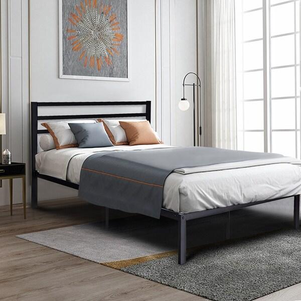 antique furniture antique beds