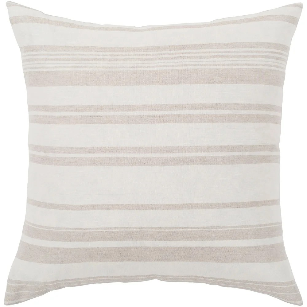 buy ivory pillow covers throw pillows