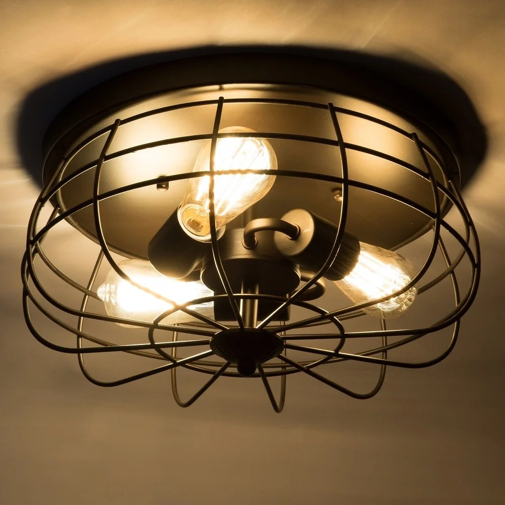 rustic ceiling lights shop our best